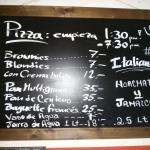 Photo of Ivos Pizza