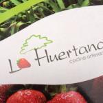 Foto de Restaurante La Huertana