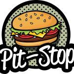 Foto de Pit Stop