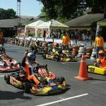 Photo de Samui Go Kart