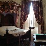 Lanier Bedroom 1