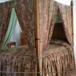 Lanier Bedroom 2