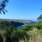 views on West Maui loop