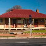 Blayney Visitor Information Centre