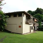 Photo of Boynton's Kona B&B