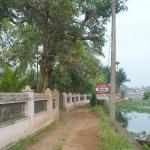 Maria Heritage Homes