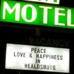 Foto de L & M Motel