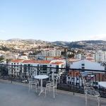 Photo de Hotel Orquidea