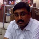 Amit D