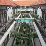 Foto de Southern Hotel & Villa Hoi An