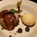 Barentz Pub and Spiseri Foto