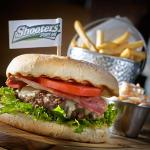 shooters_burger