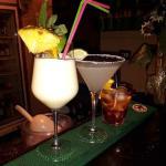 Foto de Bali Bar