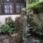 Photo of Pousada Bella Casa
