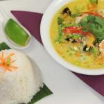 Seang Thai