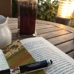 Kahve Dünyası Foto