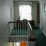 Foto de Tetreaults Hillside View Farm Bed and Breakfast