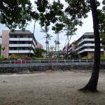 Foto de Kona White Sands Condos
