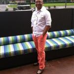 Love the patio!!!