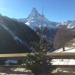 Christmas at Enzian