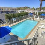 Motel 6 Las Vegas - I- 15 Foto