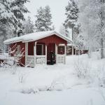 Photo of Finn-Jann Husky Farm