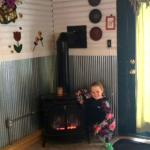 Foto de Mountain Lakes Lodge
