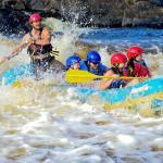 Swiftwater Adventures