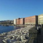 La Stella di Napoli