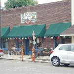 Lulu's Coffee House and Cafe