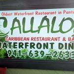 New Restaurant Name