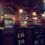 Photo of Cafe Devocion