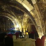 Photo of Restaurant Abbaye de Maizieres