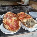 Pizzeria Taverna dei Priori