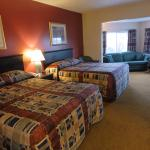 Port Augusta Inn and Suites