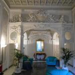 Foto de Hotel Palazzo Benci