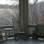 Foto de Garth Woodside Mansion Estate