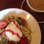 Cafe Bahloo