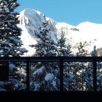 Foto de The Lodge at Big Sky