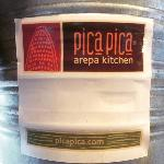 picapica1