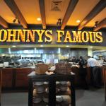 Johnny's Famous