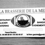 La Brasserie de la Mer