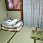Photo of Yadoya Hiraiwa