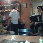 Julio's Buffet and Jazz Joint의 사진