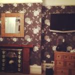 Whitby Room