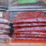 Dockside Food Markets 2