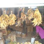Dockside Food Markets 11