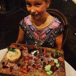 Amazing dessert!!!