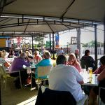 Veranda Restaurant & Bar
