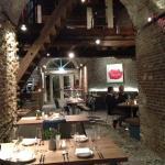 Restaurant OH30
